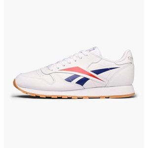 [EF8837] Mens Reebok Classic Leather MU